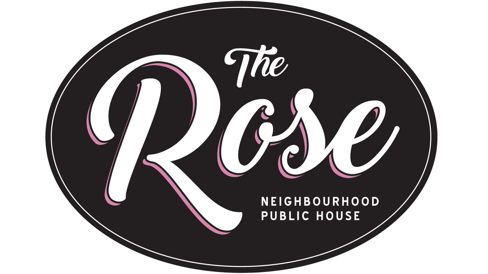The Rose Publichouse Colwood